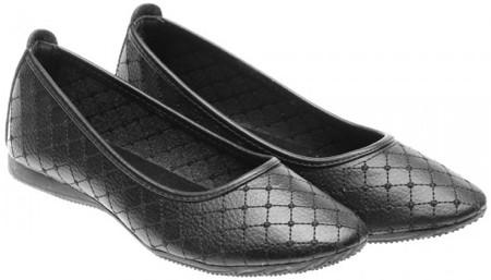 Pantofi sport Black Mary
