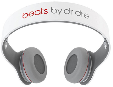 Casti Beats by Dr. Dre