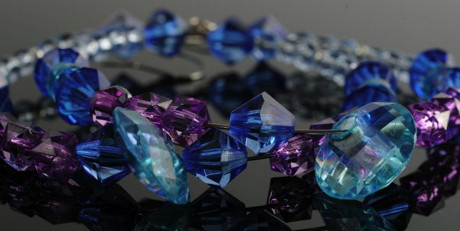 TODAY'S LINK: Blu Bijou – bijuterii handmade din Timisoara