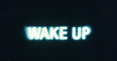 Cum sa fii plina de energie la 6 jumatate dimineata