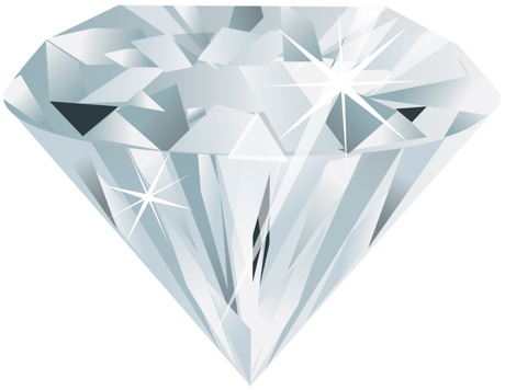 Diamantele si 6 lucruri pe care sa le stiti inainte de a cumpara un diamant