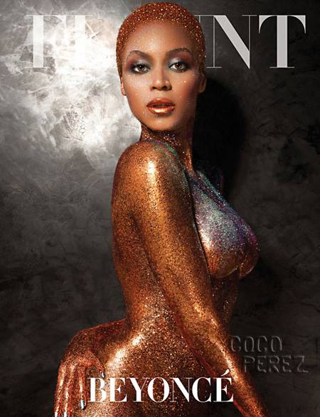beyonce-is-naked-with-glitter-for-flaunt-magazine-context-issue__oPt