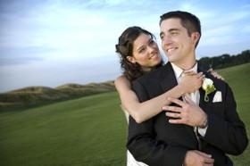 3 trucuri simple pentru a alege cel mai bun fotograf de nunta