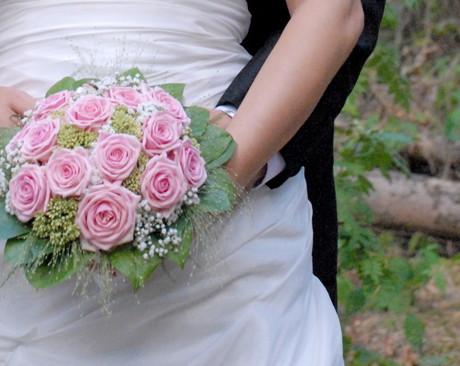 Cum sa va planificati nunta perfecta