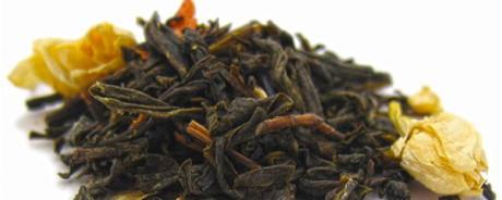 Cum sa dam ceaiului verde un gust mai bun?
