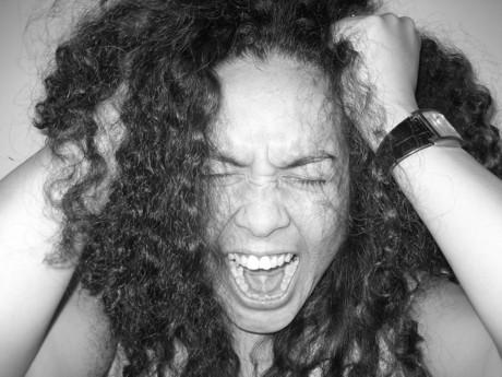 3 sfaturi pentru a depasi frustrarea de a fi ignorat