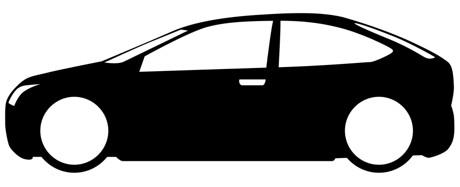 Cum sa alegi o masina pentru adolescent