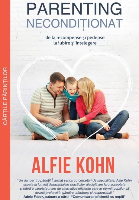 Alfie-Kohn-Totul-despre-mame
