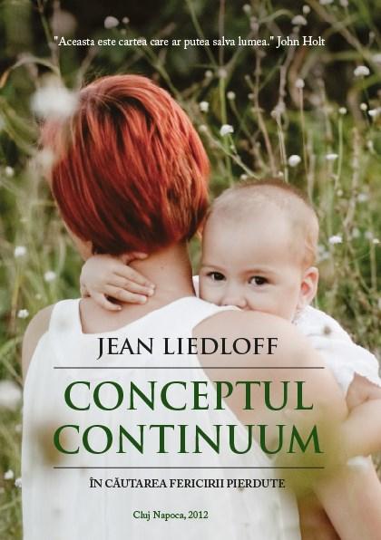 Continuum Concept