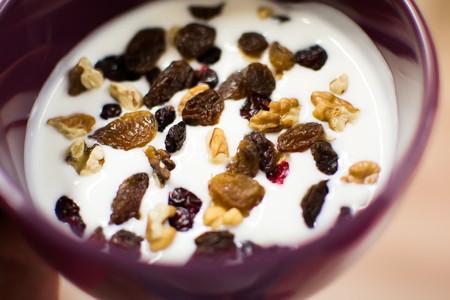 Beneficiile iaurtului asupra sanatatii
