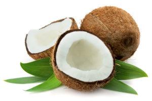 Beneficiile aduse de apa de cocos