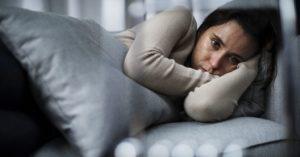 Semne ale depresiei pe care nu trebuie sa le ignori