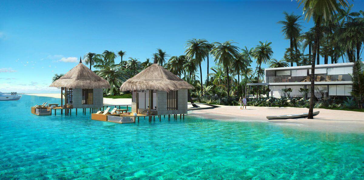Bahamas - cele mai importante atractii turistice