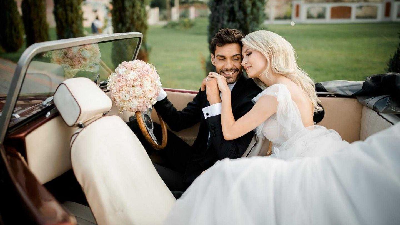 Andreea Balan continua sa faca dezvaluiri despre casatoria ei