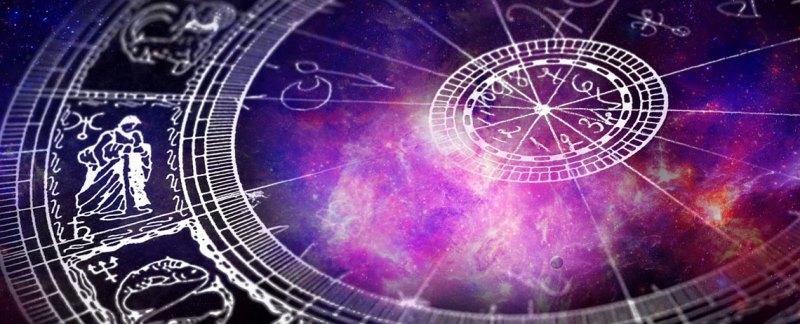 Legende, mituri, povestiri despre fiecare zodie a horoscopului european