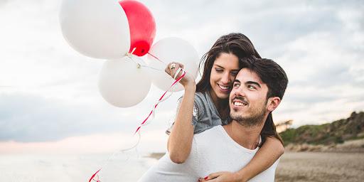 Ce exercitii trebuie sa faci cu partenerul tau pentru a avea o relatie mai stabila