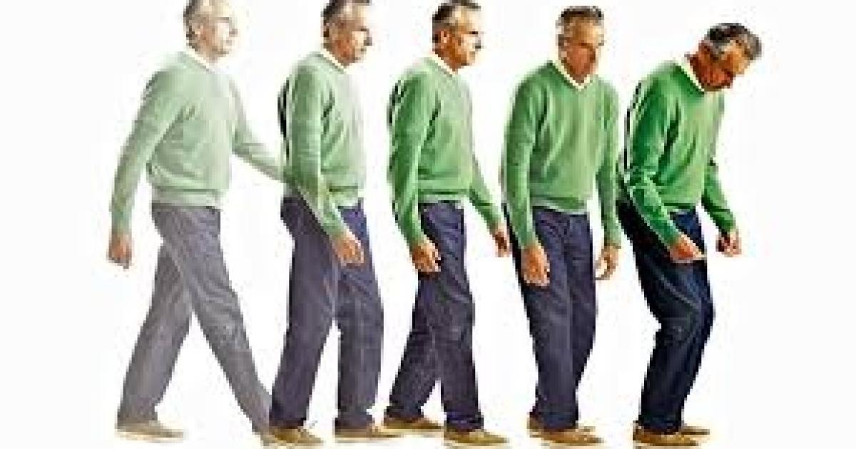 Iata care este importanta exercitiilor fizice in boala Parkinson