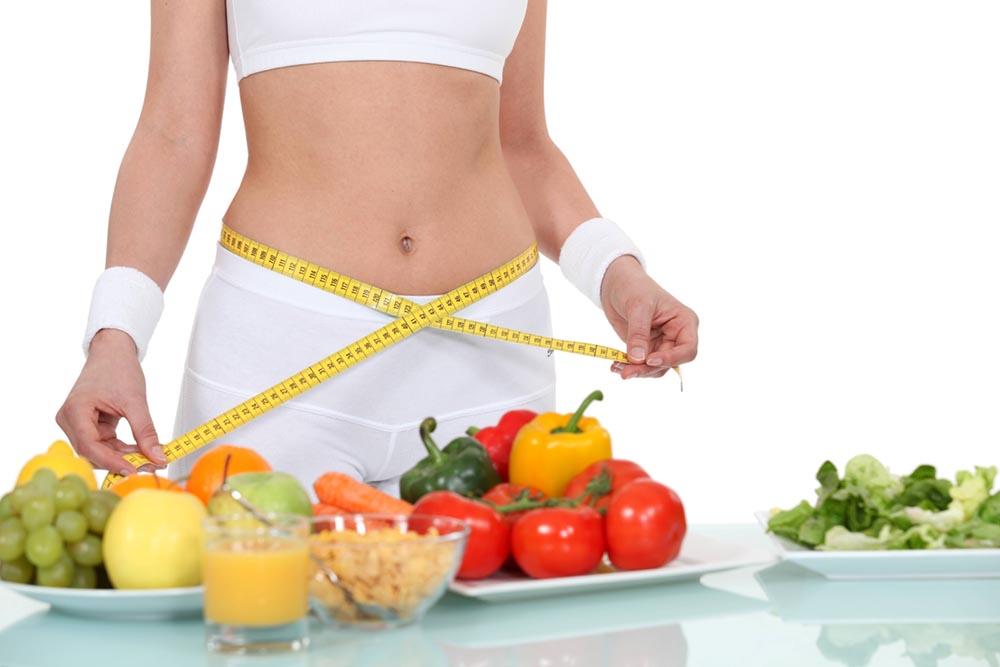 Care dieta este mai buna cea cu un continut redus de grasimi sau carbohidrati