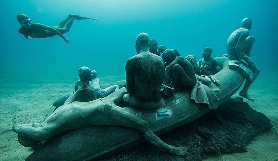 Topul celor mai neobisnuite muzee din lume