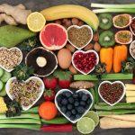 Mituri legate de nutritie in care nu mai trebuie sa crezi