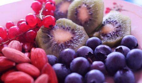 Alimentele care pot creste imunitatea