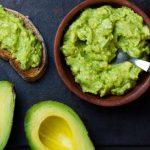 Cele mai bune retete cu avocado