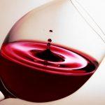 Un pahar de vin rosu este ideal pentru imunitate