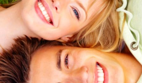 Cum poti avea parte de o relatie de lunga durata