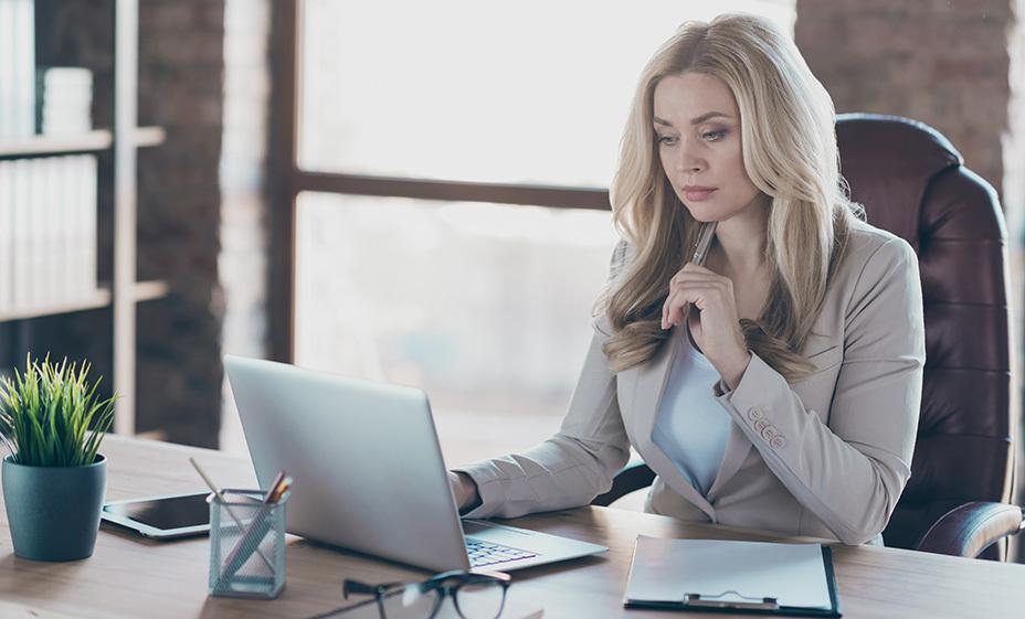 Cum sa iti dezvolti afacerea - factorii care iti asigura succesul