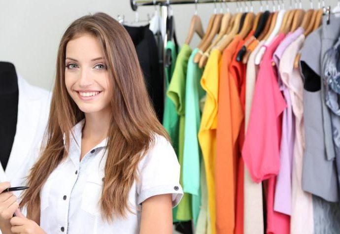 Piesele vestimentare pe care trebuie sa le ai in garderoba