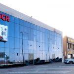 Bosch - un brand pentru o viata cu solutii pentru mai multe generatii!
