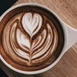 Cafeaua îți arată cine ești - Ce tip de cafea îți este potrivita în funcție de personalitate?