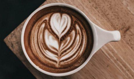 cafea_cu_arome_laboratorul_naturii