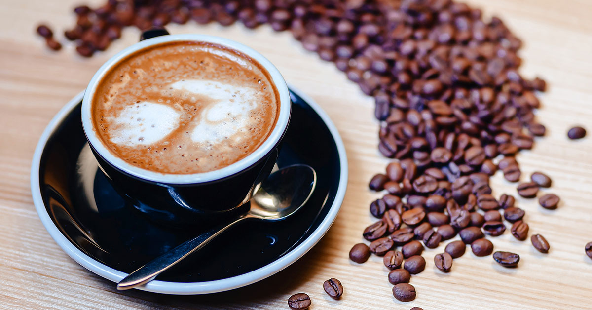 Cele mai interesante lucruri despre cafea pe care nu le stiai