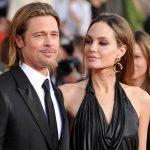 Prima reactie a lui Brad Pitt atunci cand a auzit ca Angelina Jolie depune marturie impotriva lui