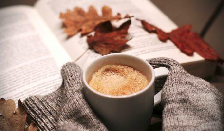 Ce sa faci dimineata pentru o stare mai buna