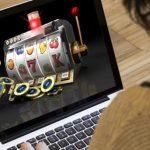 Top 4 sloturi online pentru bugete mici