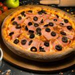Unde găsești o pizza de calitate în Bragadiru