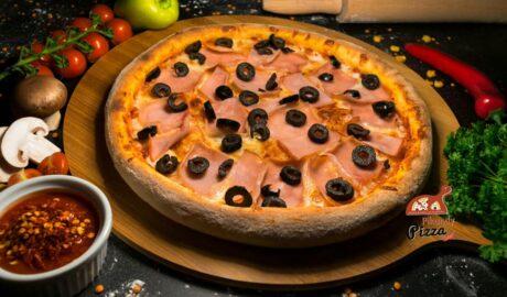 pizza-bragadiru