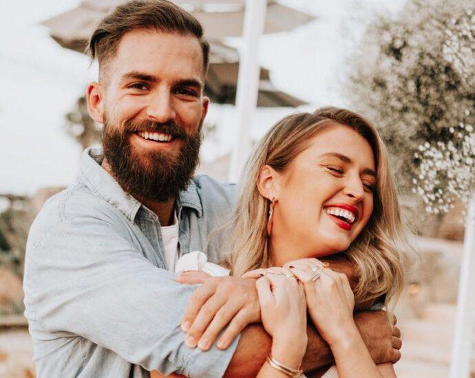 Tipuri de independenta in cupluri care iti vor perfectiona relatia