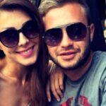 Ce spune Ilinca Vandici despre zvonurile despre divort