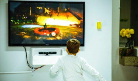 3 incomod.info TV online free