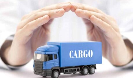 cargo-th