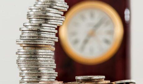 7 casa-amanet.com cumparam monede din argint