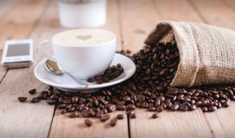 Cum poti obtine o cafea delicioasa la tine acasa