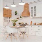 Scaunele de bucătărie: ce modele sunt cele mai recomandate și de ce?