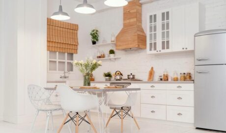 room-interior-design