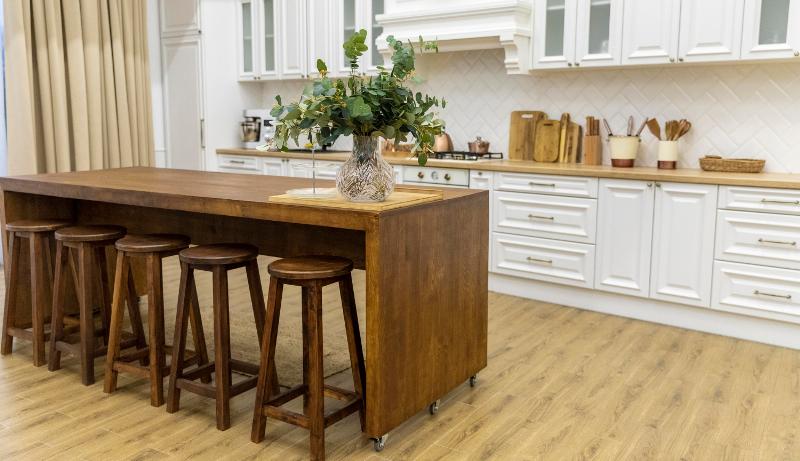 kitchen-interior-design-with-wooden-furniture